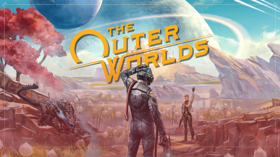 review-the-outer-worlds-capa.jpg