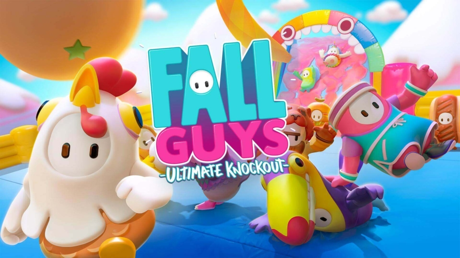 review-fall-guys-PC-1