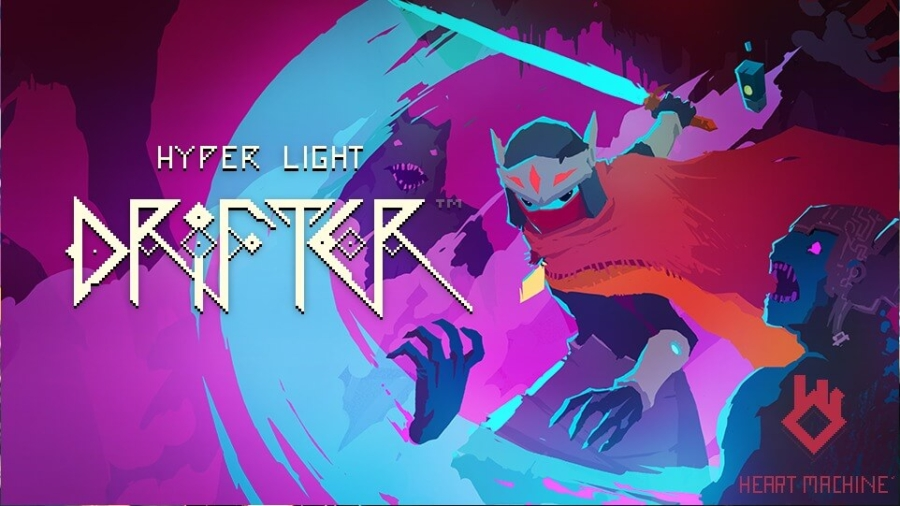 review-hyperlightdrifter-pc-1.jpg