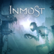 Inmost capa