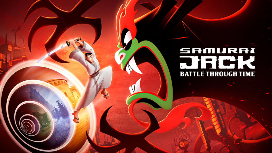 review-samurai-jack-battle-through-time-PC-1