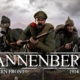 review-tanneneberg-xbox-one-capa.jpg