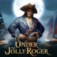 Under the Jolly Roger Capa