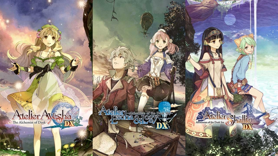atelier-dusk-trilogy-deluxe-pack-switch-capa