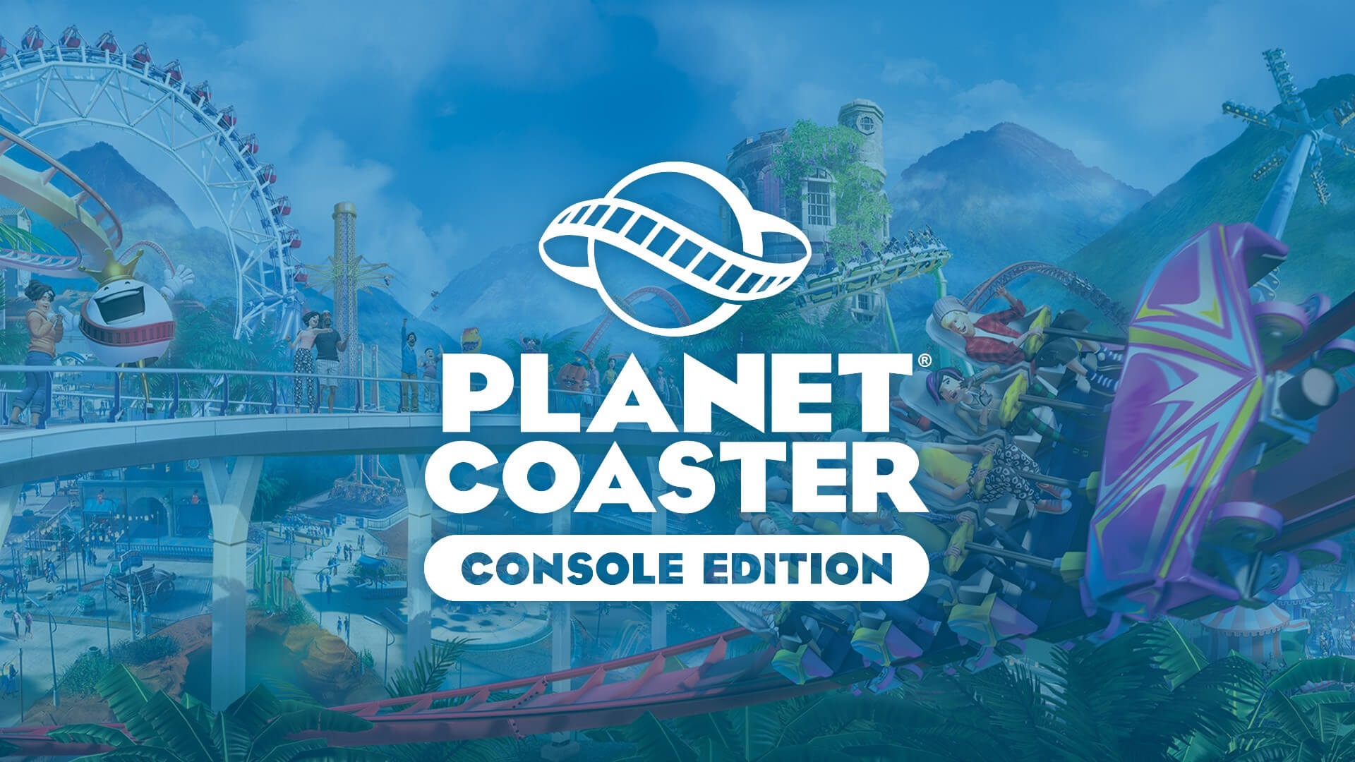 planet-coaster-console-edition-xboxone-capa