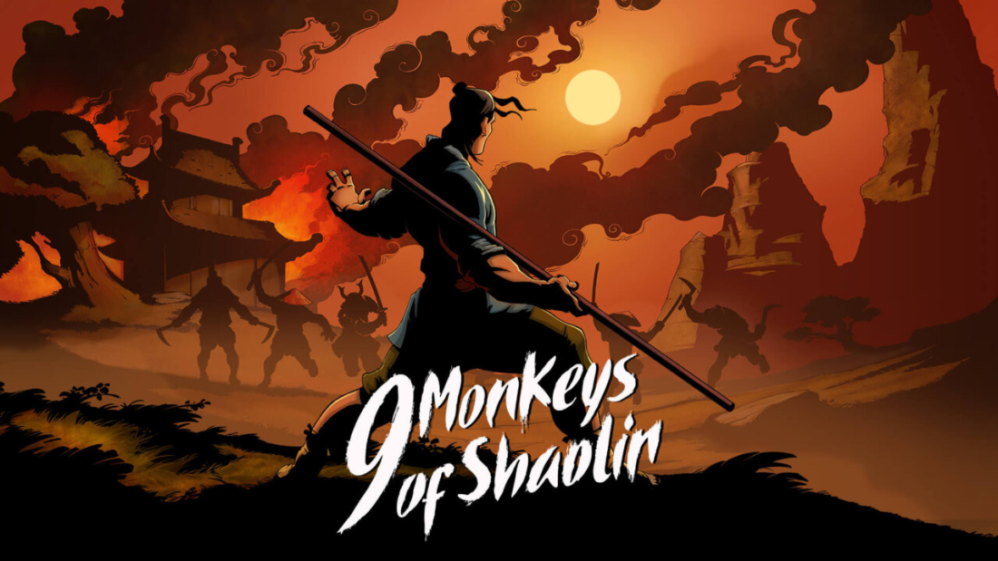 review-9-monkeys-of-shaolin-switch-0