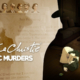 review-agathachristietheabcmurders-switch-0