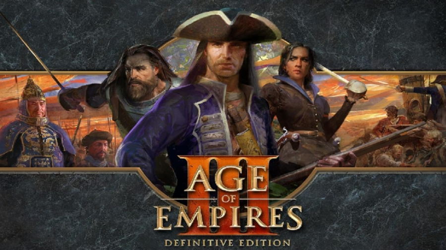 review-ageofempires3-pc-1