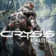 Crysis Remastered capa