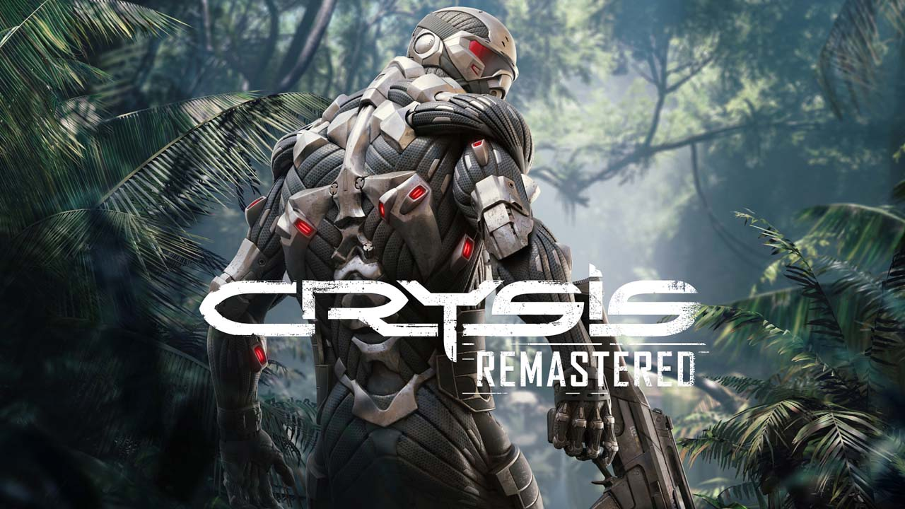 review-crysis-remastered-switch-capa