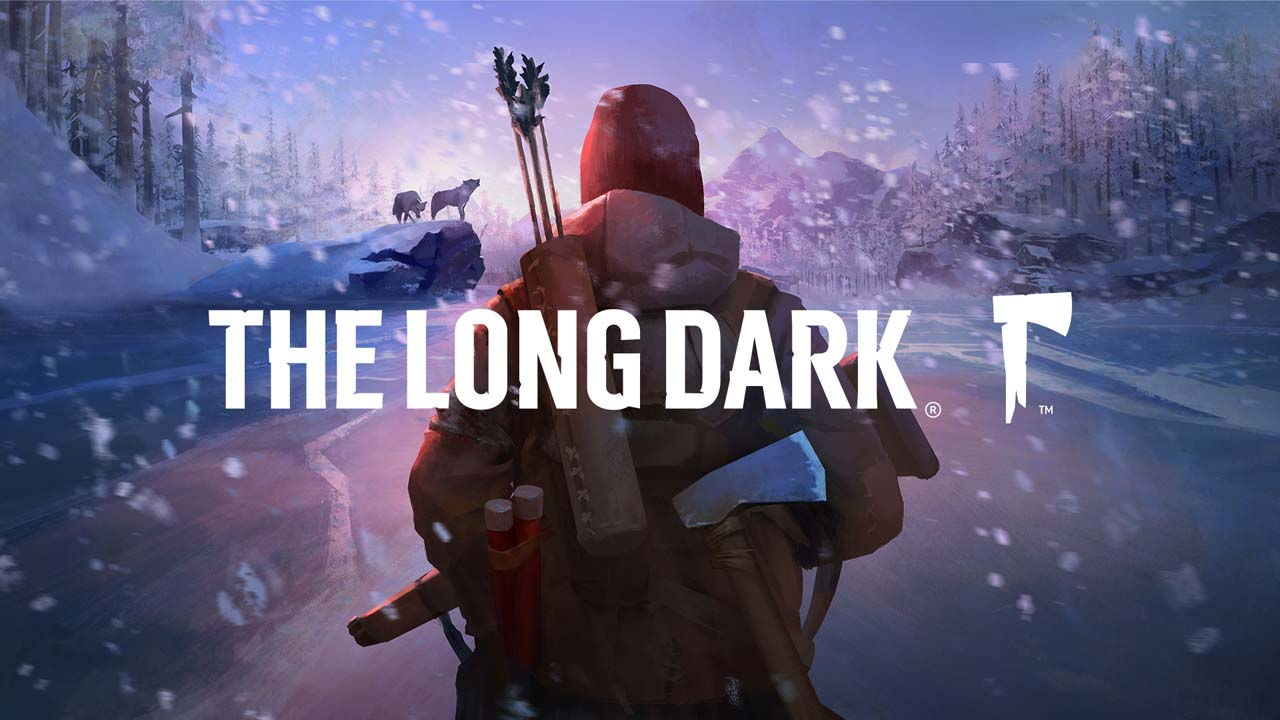 review-the-long-dark-switch-capa