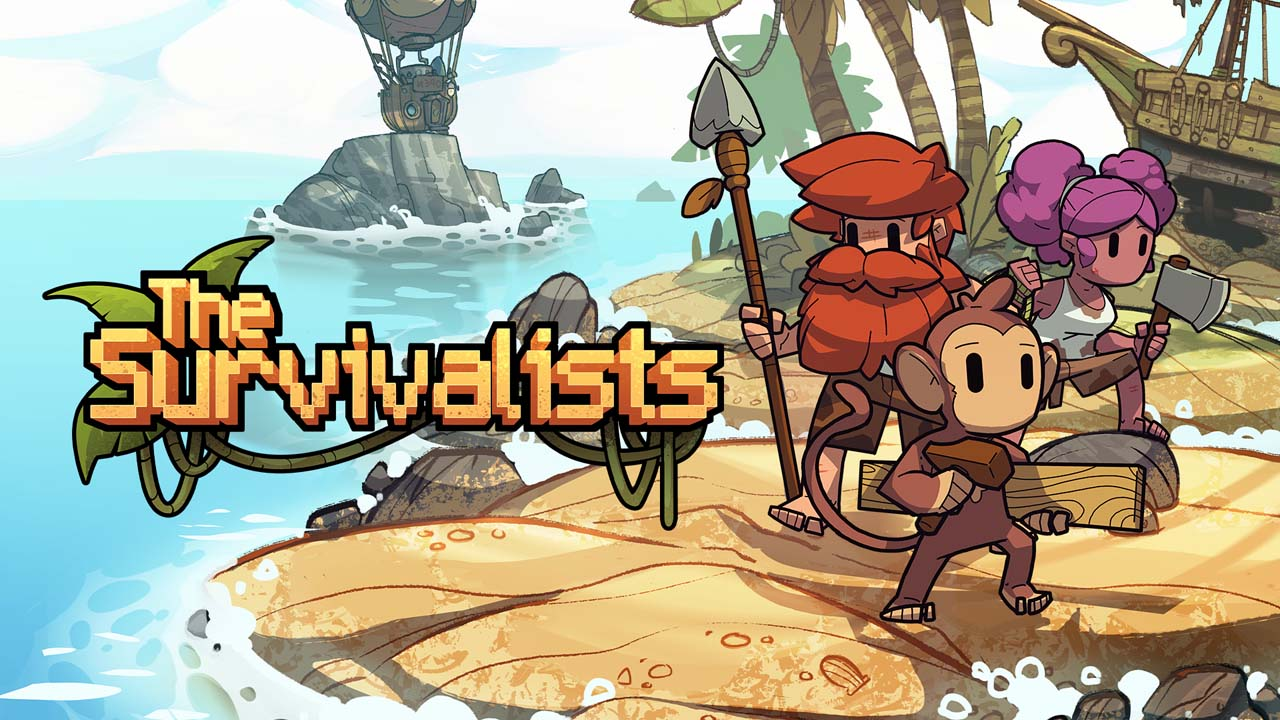 review-the-survivalists-switch-capa
