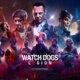 WatchDogs-Xbox-1 (2)