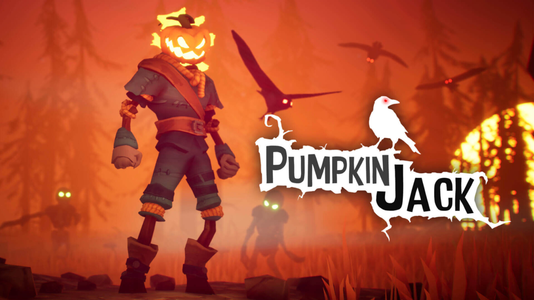 pumpkin-jack-switch-capa
