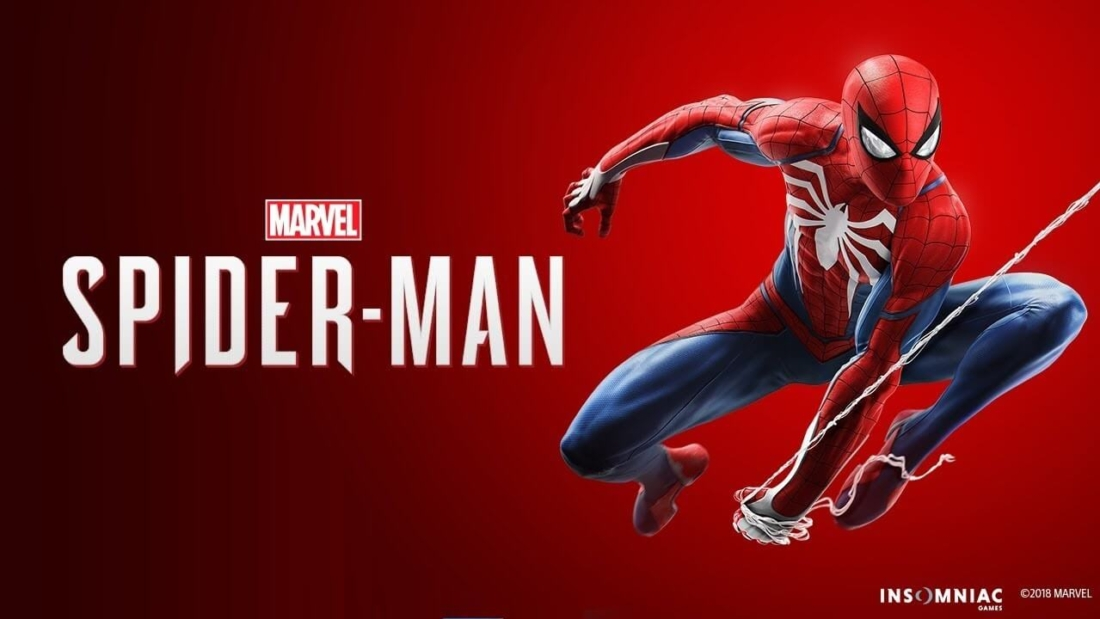 review-marvels-spider-man-ps4-capa