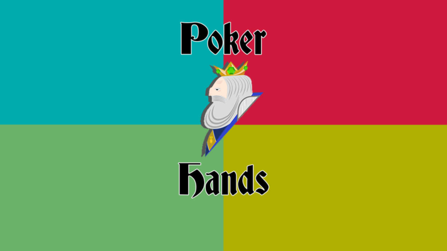 review-poker-hands-switch-capa