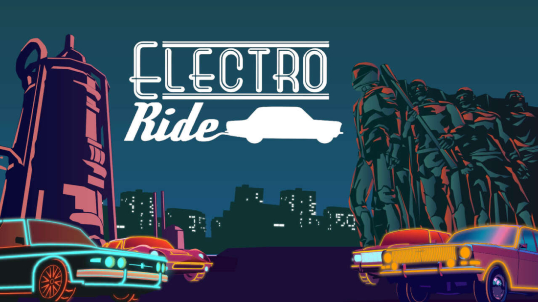review-electro-ride-switch-0