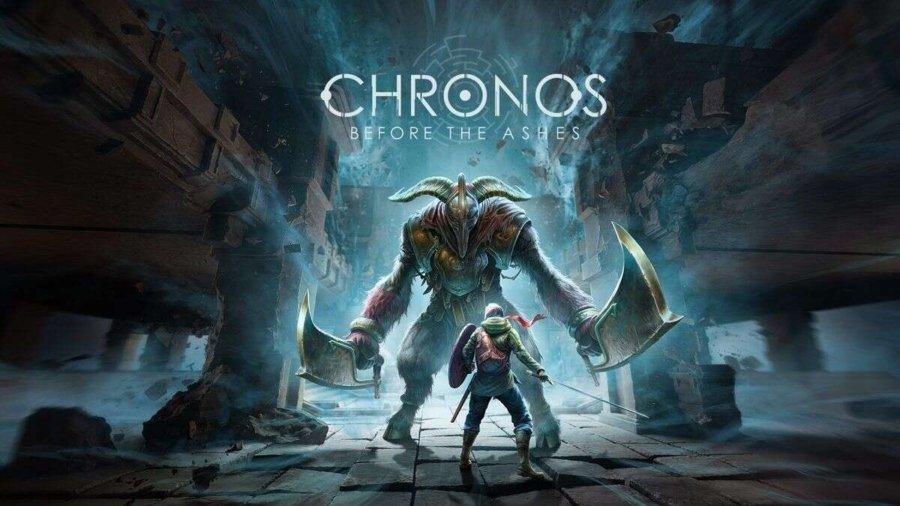 review-chronosbeforetheashes-switch-0