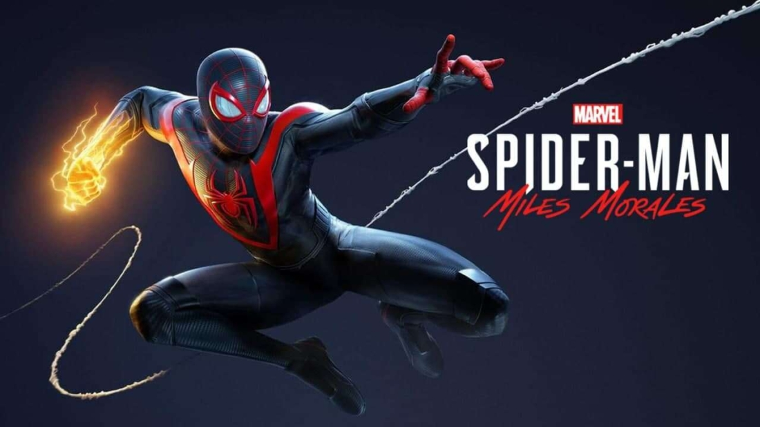 review-spider-man-miles-morales-ps5-1