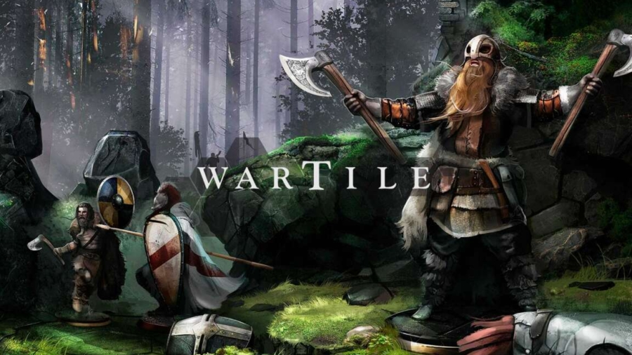 review-wartile-xbox-one-capa.jpg