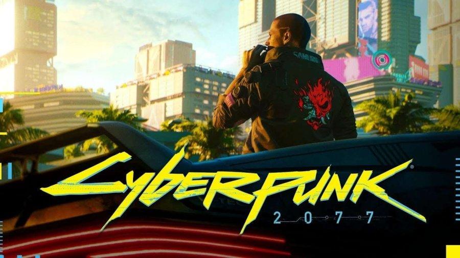 cyberpunk-2077a