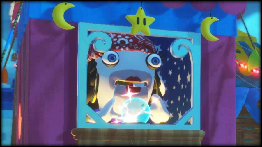 fortune-teller-rabbids