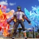 king-of-fighters-xv-6-screenshots_6h8v