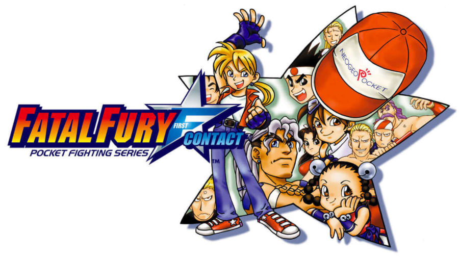review-fatal-fury-first-contact-switch