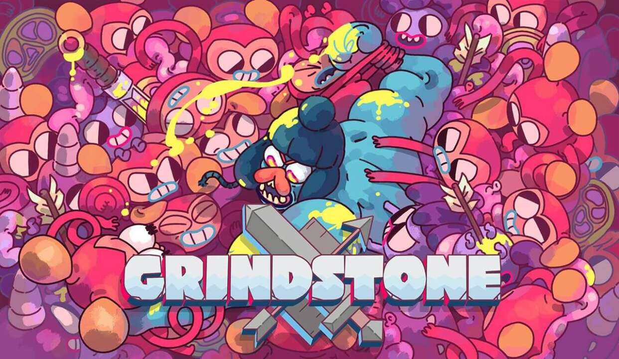 review-grindstone-switch-1