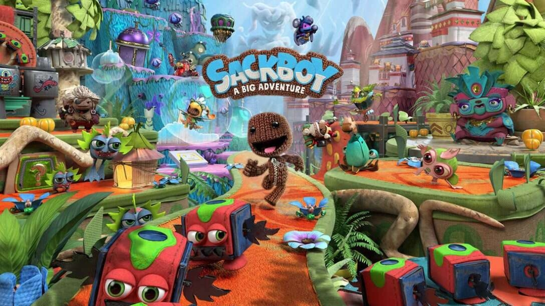 review-sackboy-ps5-0