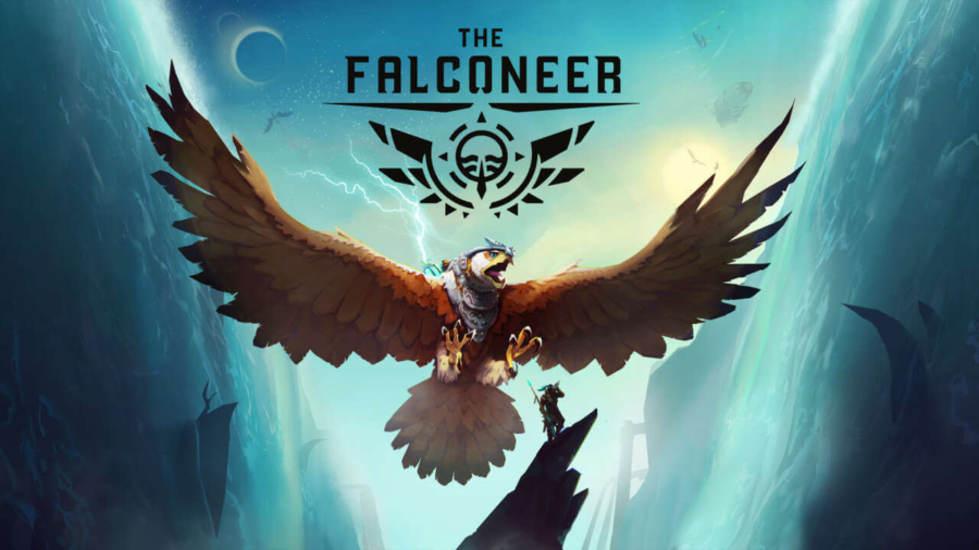 review-thefalconeer-xboxone-1
