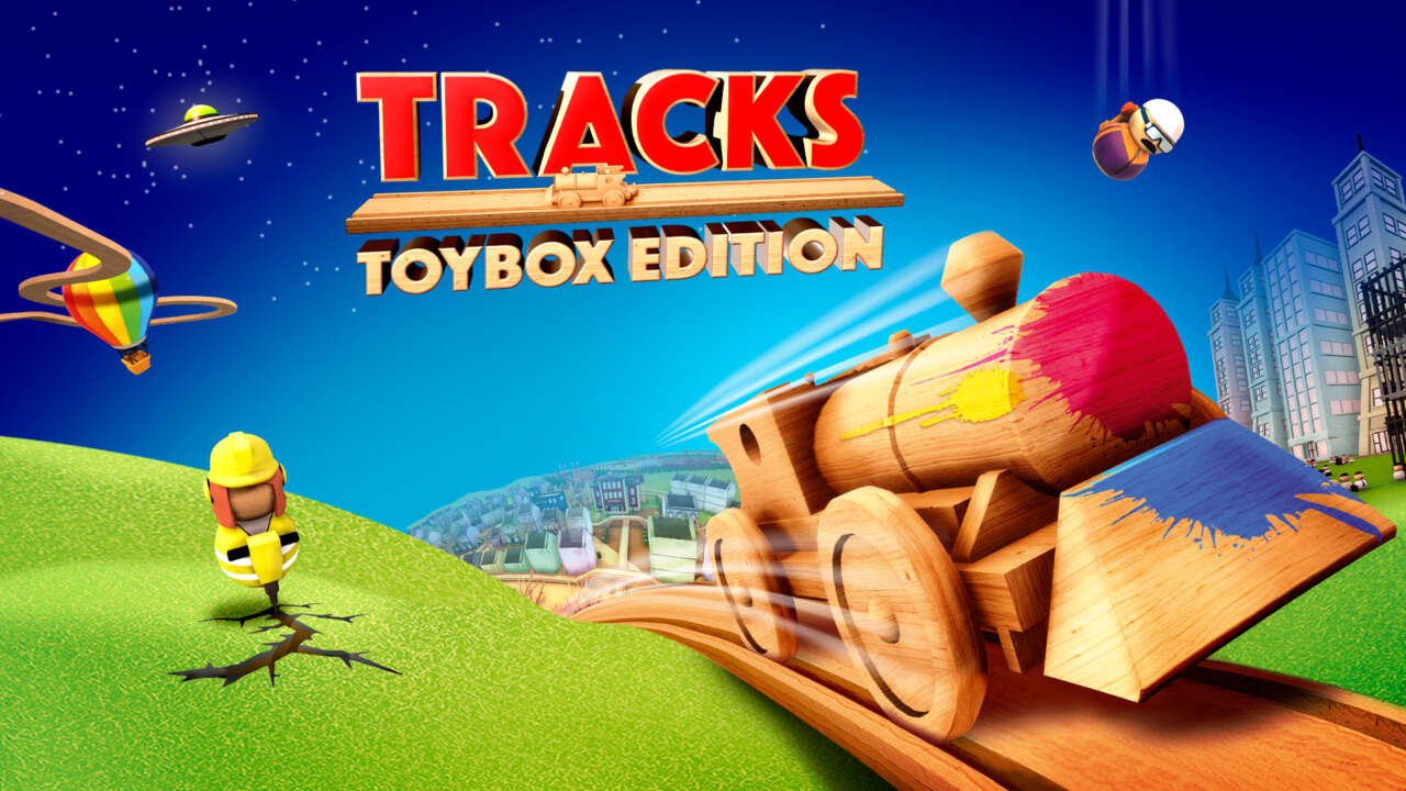 review-tracks-toybox-edition-switch-capa