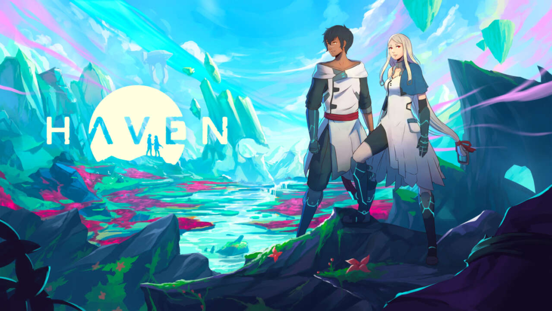 review-haven-ps5-5