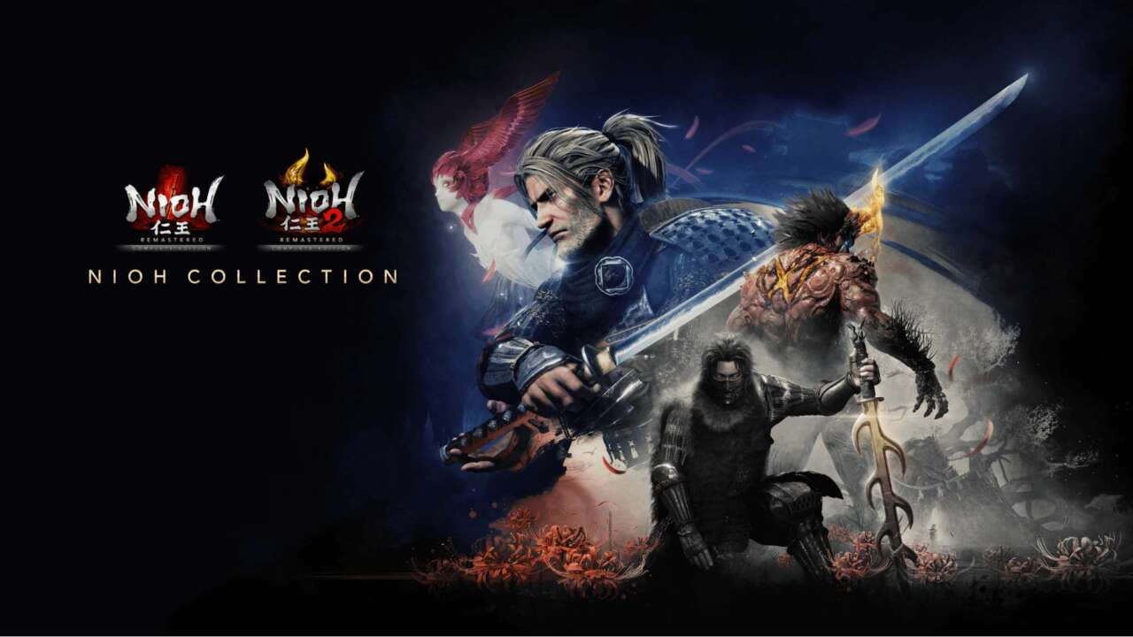 review-nioh-collection-ps5-1