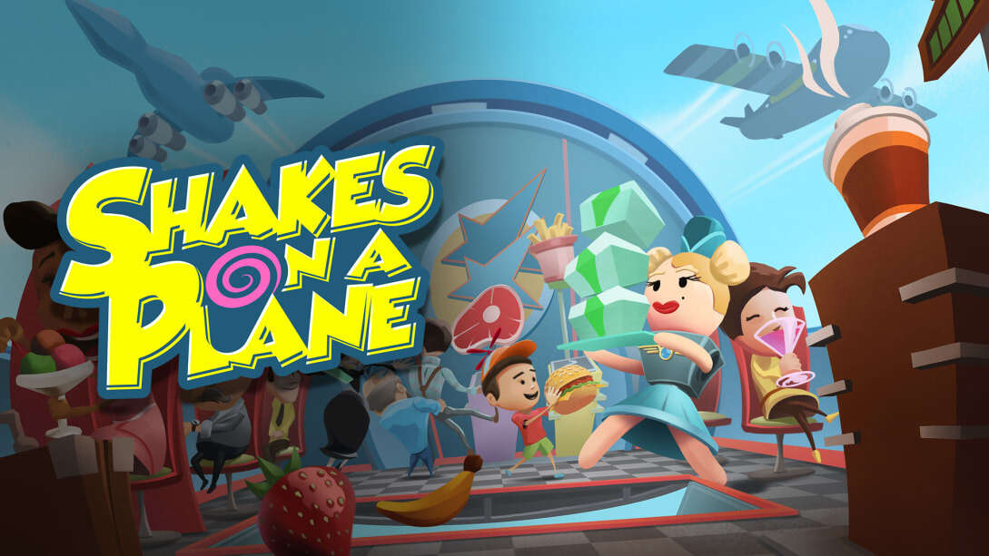 review-shakes-on-a-plane-switch-capa