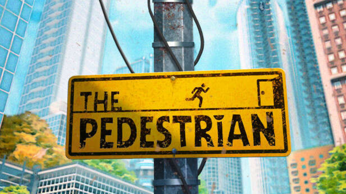 review-the-pedestrian-ps4