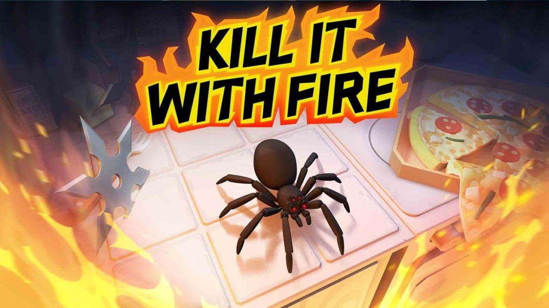 kill-it-with-fire-switch-imagem-destacada
