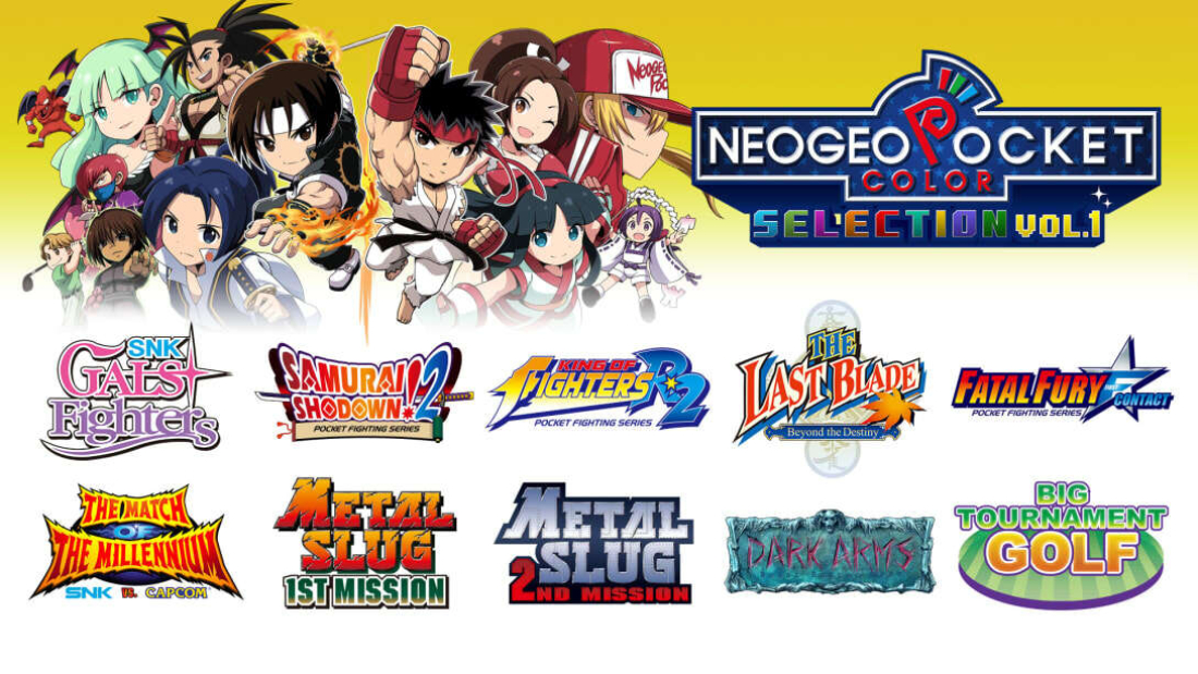 review-neogeo-pocket-color-selection-vol-1-switch
