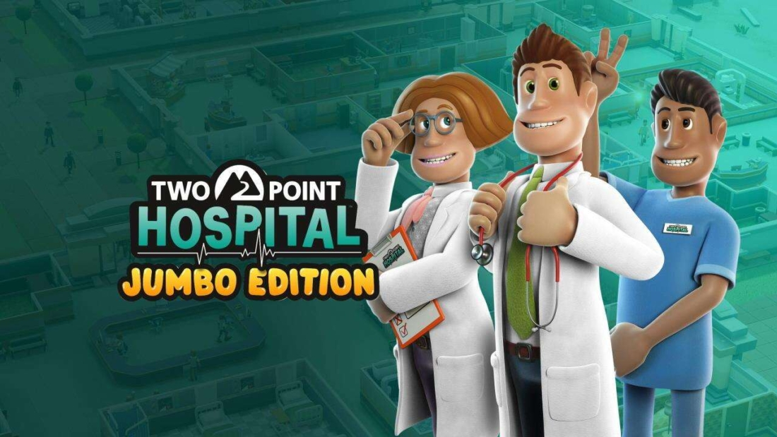 review-two-point-hospital-jumbo-edition-xbox-one-capa