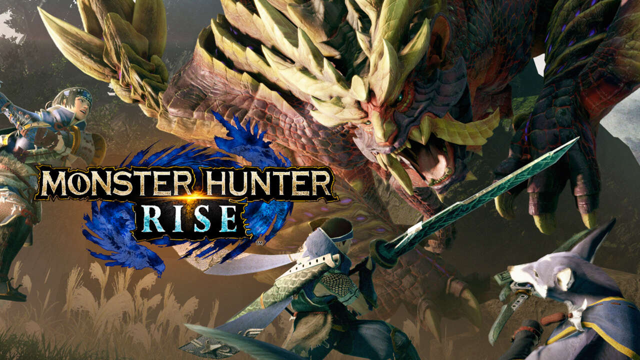 review-monster-hunter-rise-switch-capa