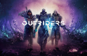 review-outriders-xbox-one-capa