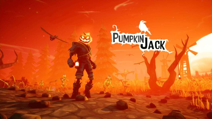 review-pumpkin-jack-ps4-1