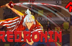 review-redronin-pc-0
