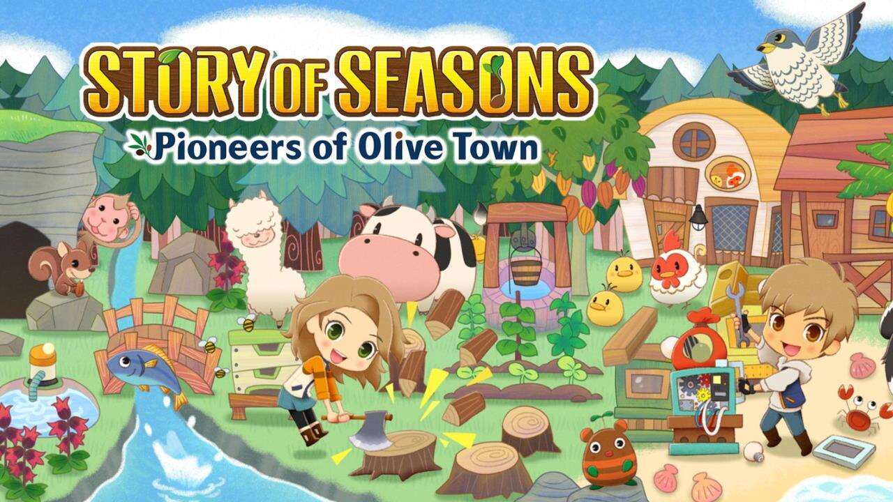 review-story-of-seasons-pioneers-of-olive-town-switch-capa
