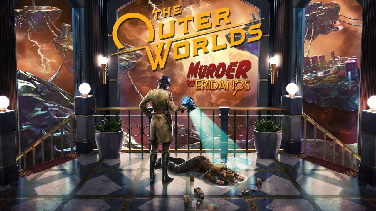 review-the-outer-worlds-murder-on-eridanos-xbox-one-capa