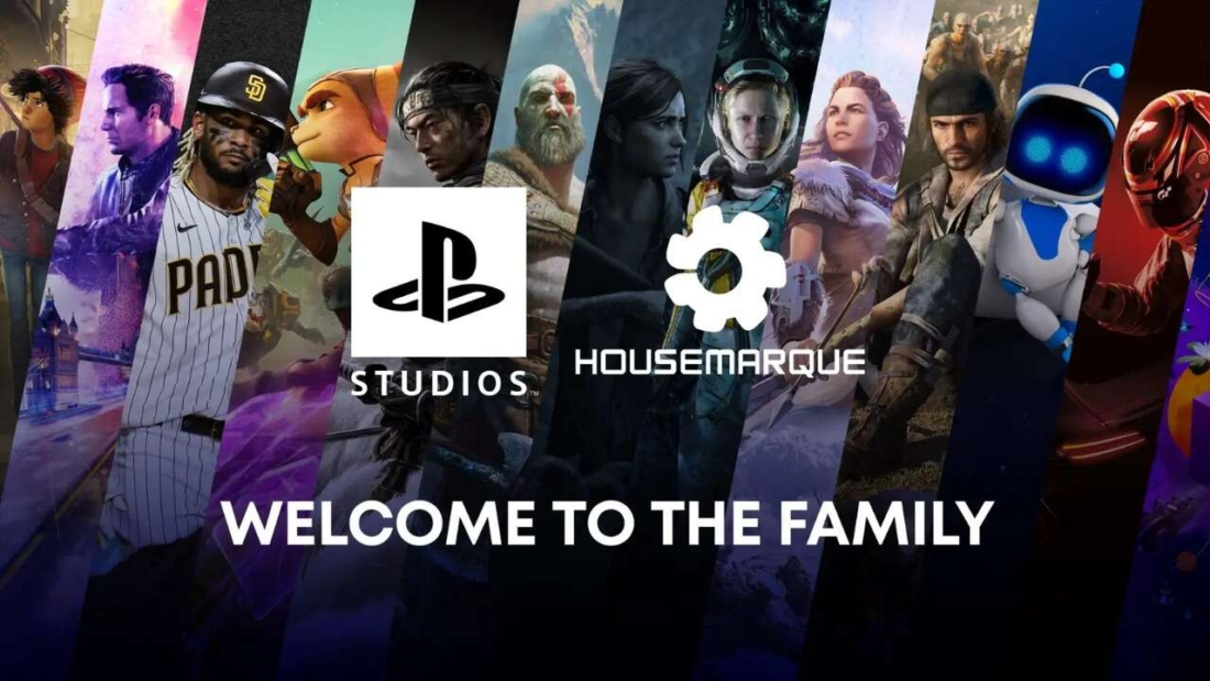 housemarque-PSS