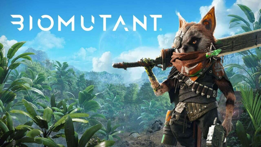 review-biomutant-xbox-one-capa