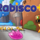 review-rabisco-ps4
