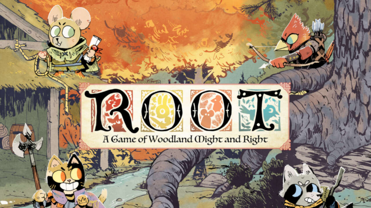 review-root-android-capa