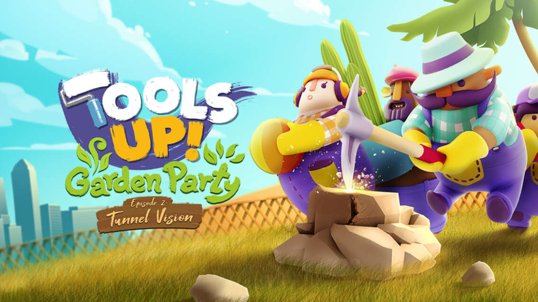 review-tools-up-garden-party-ps4